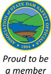 Association of State Dam Safety Officials