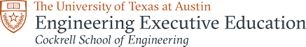 University of Texas at Austin - Logo